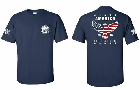 d7edf6672cbc661649ad_Memorial_Day_T-shirts_2016.jpg