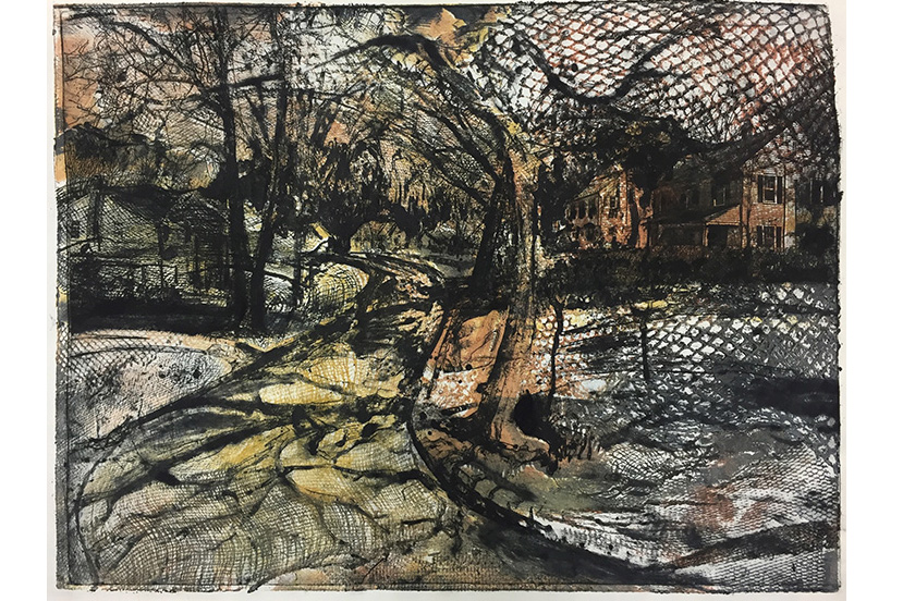 e6165443f948697b7b3e_7_Holmes_Oval_3-layer_of_collagraph_on_tushe_painting_and_photo_18x24.jpg