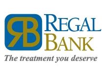eb554f408d4a540596cd_Regal_Bank_2.jpg