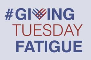 eee756acd2fb40b7f965_Giving-Tuesday-Fatigue.jpg