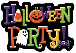 Caldwell Community Center Hosting Free Party for all on Halloween Afternoon, photo 1