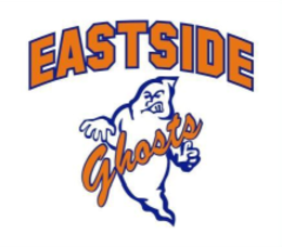 Eastside Edges Nationally Ranked St. Anthony, 49-48, in Boys Basketball, photo 1