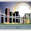 Small_thumb_063e7fb070b2c1f4ebf2_north_caldwell_school_gala_logo