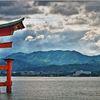 Small_thumb_6a791d711fe850c19515_japan