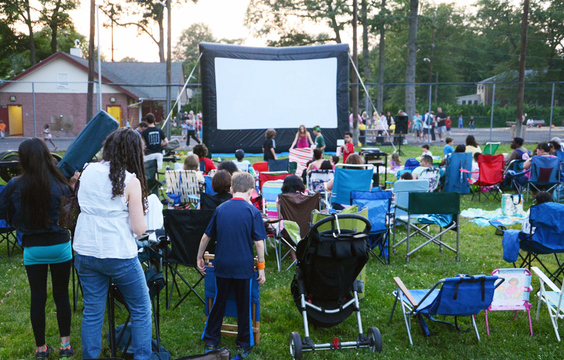 Top_story_67735252fad4a2a60da5_movies_in_the_park_pic