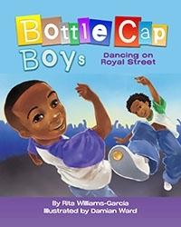 03a5717b79ccea318f77_COVER_Bottle_Cap_Boys_Dancing_on_Royal_Street_200_pixels_wide.jpg