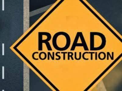 131e590345c1feede32d_RP_Road_Construction.jpg