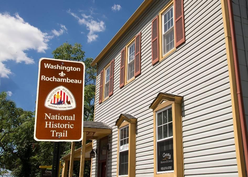 25adf59e166a35e20f98_Washington_Rouchambeau_Trail_Sign.jpg