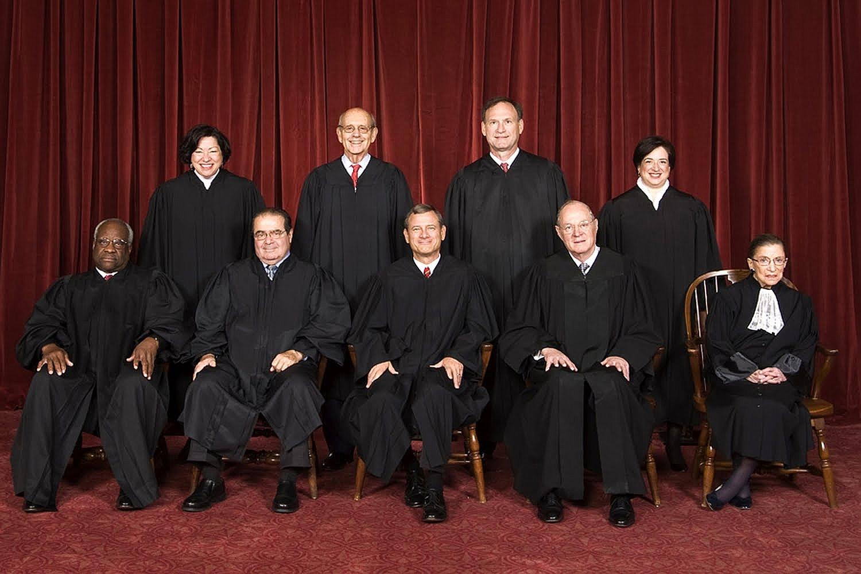 2d8ac2b2e87a51f60508_549dd9ffd185e1287f29_Supreme_Court_US_2010.jpg