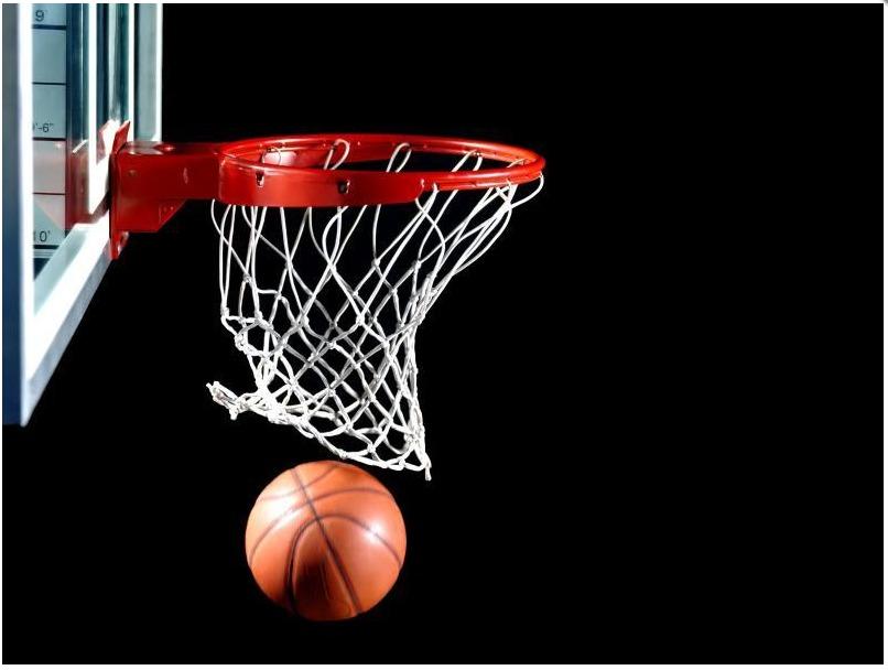 4031dfdecfeff83ab05f_basketball_1.PNG