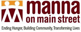 640f8557148bd9f4ea11_Manna_new_logo.png
