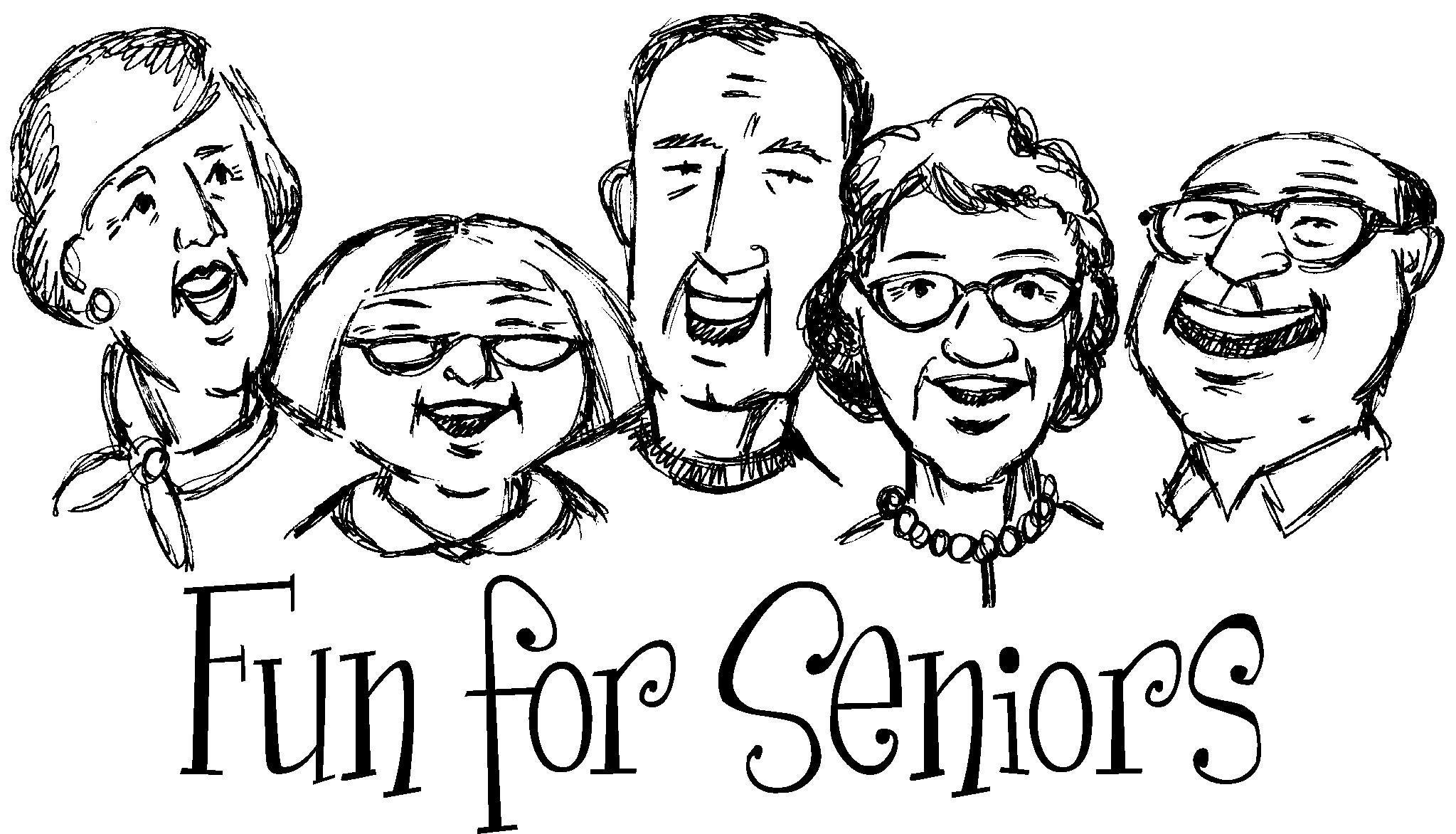 81d75024a4d2bbb740e4_seniors.jpg