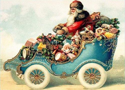 f3a455bb870c1d49df45_Santa_Car_Blue.jpg