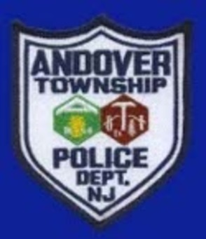Andover PD