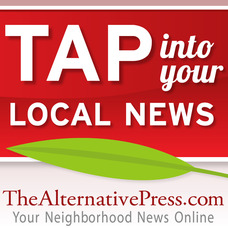 Thank You to our Advertisers on New Providence TAP, photo 1
