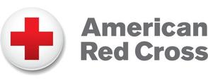 Red Cross Launches New Free Flood App, photo 1