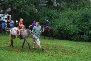 Carousel_image_fa24051832cd433606e0_ponies