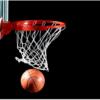 Small_thumb_4031dfdecfeff83ab05f_basketball_1