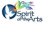 Thumb_3174948233a8e236882b_spirit_of_the_arts