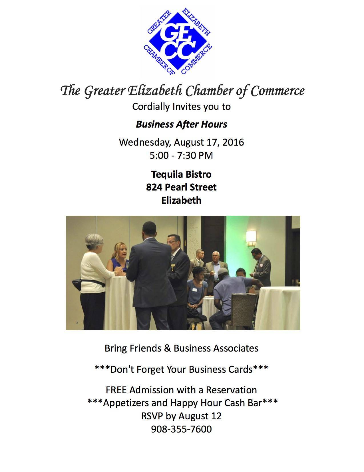Greater elizabeth chamber of commerce business after hours 2673e290b979b9c00d88bahaug1720162g reheart Choice Image
