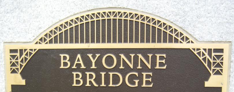4e8d2cf2ee99facb4872_Bridge_TP.PNG