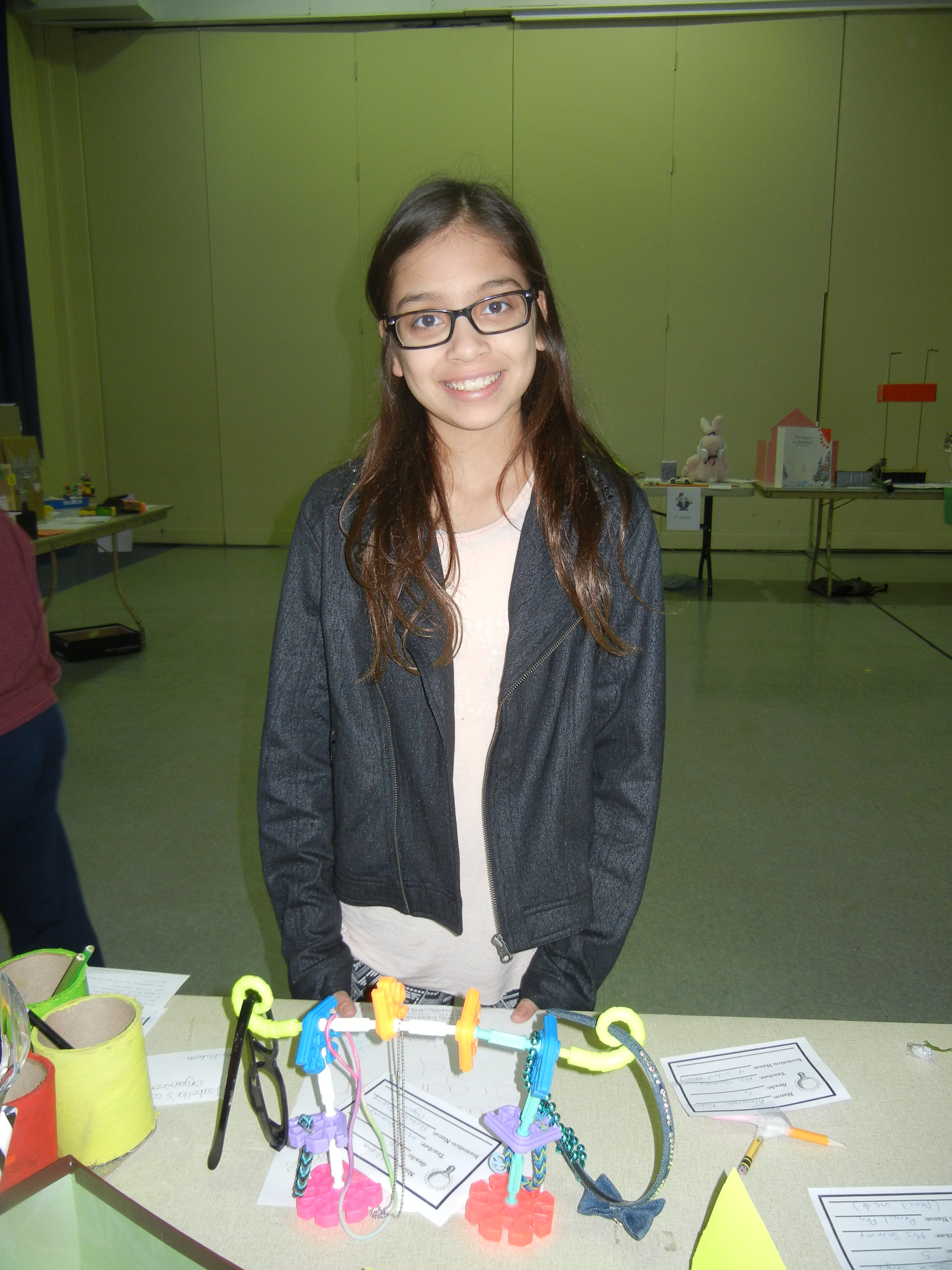 639d8915bf8d146a8915_invention_convention_049.JPG
