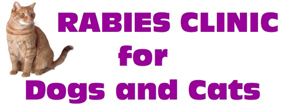 66ad0cd8eeadb51c40b4_rabies-clinic-header.png