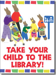 a54a03996386457e6397_Take_Your_Child_to_the_Library_Day.jpg