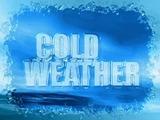 a71088de8d37e60f305f_0770f987b35fb5f1e1ba_cold_weather.jpg