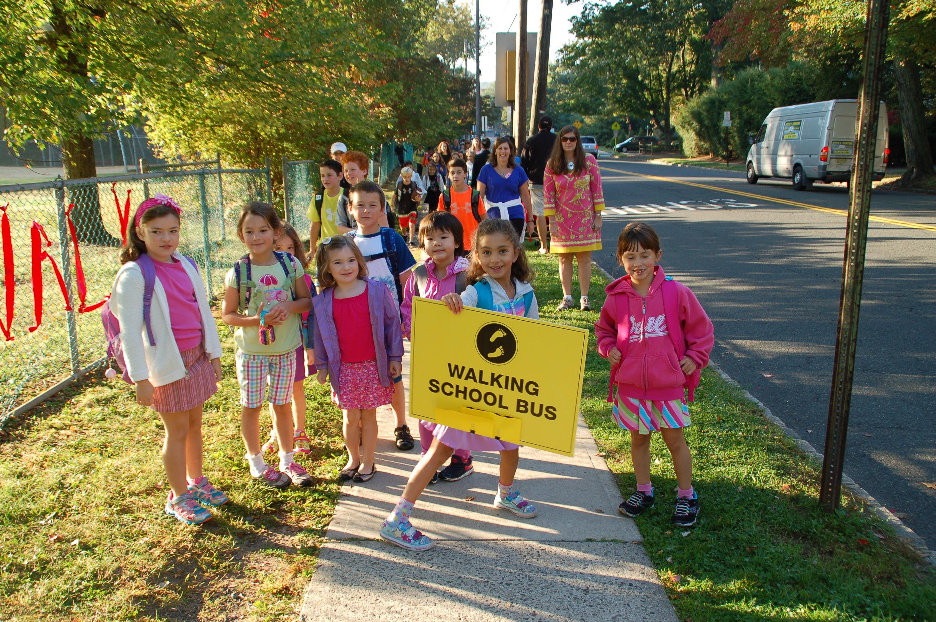 cf8ec9714de09c2597c4_Walk_to_School_Day.JPG