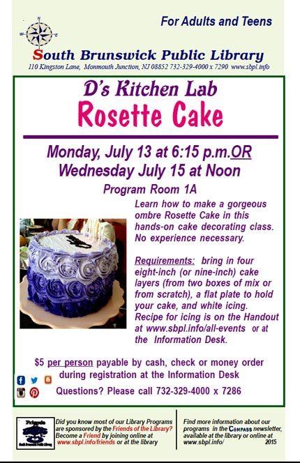 Best_e7e43f69029eb49c0318_d_s-kitchen-july