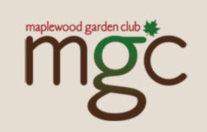 Maplewood Garden Club