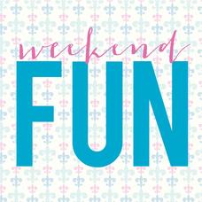 Carousel_image_3a462a788c854b95f440_weekend_fun