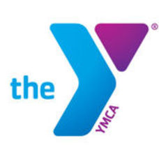 Berkeley Heights YMCA Offers Cancer Recovery Program, photo 1