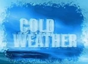 Carousel_image_a71088de8d37e60f305f_0770f987b35fb5f1e1ba_cold_weather