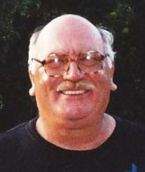 "OBITUARY FOR ANTHONY J. ""TONY"" PREKEL, JR., photo 1"