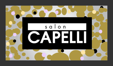 Facebook_141f212ec1bd863c609e_salon_capelli_logo_preferred_