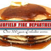 Small_thumb_16baa156dc575d998df3_fairfield_fire_pancake_breakfast
