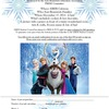 Small_thumb_ee5062a281bd04f5c65e_frozen_party_flier-1
