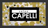 Thumb_141f212ec1bd863c609e_salon_capelli_logo_preferred_