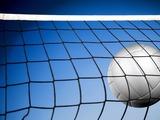 Thumb_17baaf8df0a65fbf45b2_volleyball