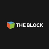 Thumb_796eac8256dcb3ee3935_the_block