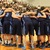Tiny_thumb_78d446906e23872e71bc_shs_basketball_v_jefferson__19___800x533_