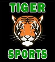 Top_story_98725e21c3708d81db42_tiger_sports_logo