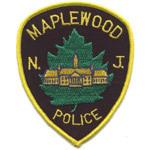 2b6c3f15e47fe7909f47_Maplewood_Police.jpg