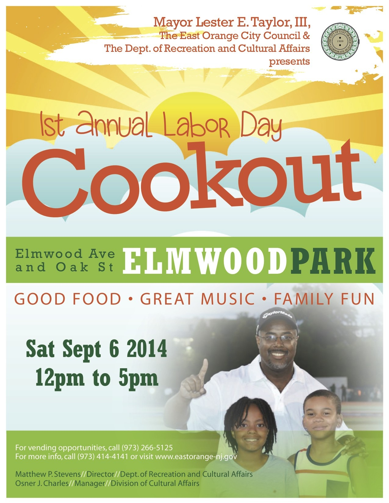 374bf145bfd6577f1802_CookoutFlier2.jpg