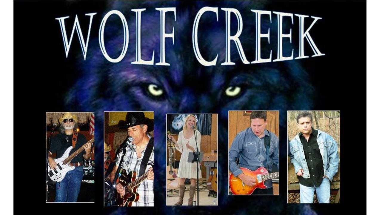 97a99c1ccc7a813966d2_Wolf_Creek_publicity_photo.jpg