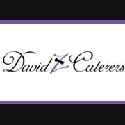 d398f46897490b7e8453_DavidCaterers_Profile.jpg