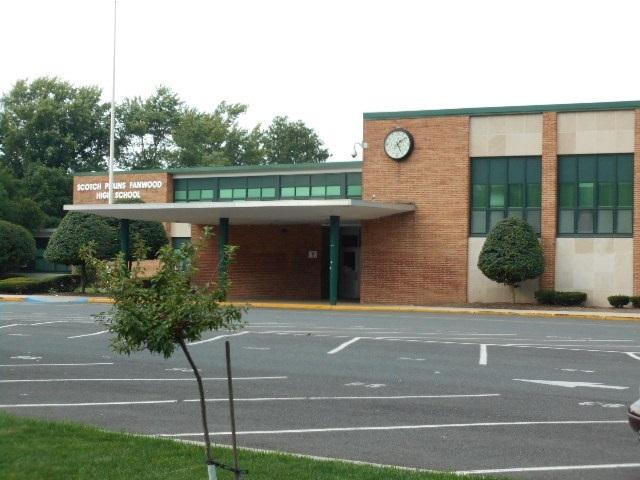 e03c7dce5f9d2342d7c6_Scotch_Plains-Fanwood_High_School.jpg