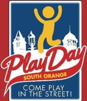Village Center Alliance Seeks Volunteers for 'PlayDay' in South Orange, photo 1